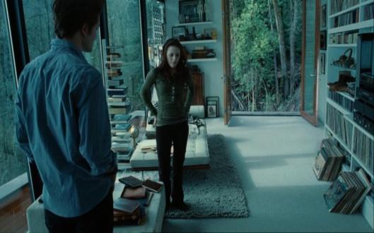 edwards room-twilight-bella