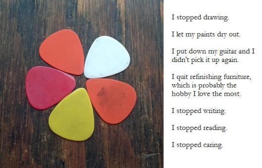 pickflower2.jpg